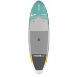 SIC Maui SUP Prebook SIC Tao Surf 9.2 x 31.5