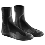 XCEL XCEL Youth Axis 5mm Round Toe Boot.