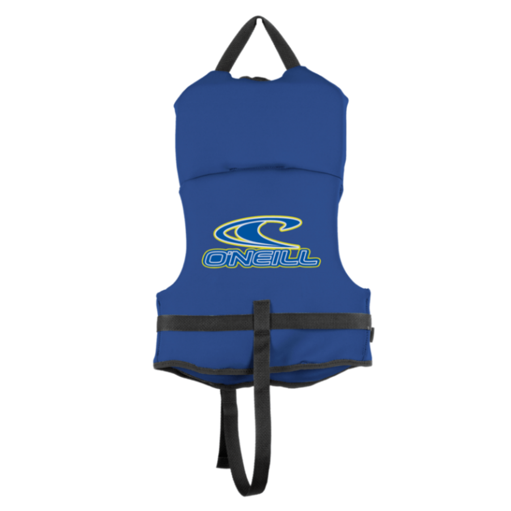 O'Neill O'Neill Infant Reactor FZ USCG Life Vest