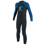 O'Neill O'NEILL 2mm Toddler Reactor Wetsuit.