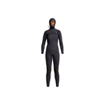 XCEL XCEL Women's Comp X 4.5/3.5mm Hooded Wetsuit .