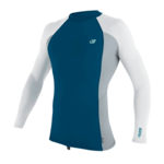 O'Neill O'Neill Premium Long Sleeved Rash Guard