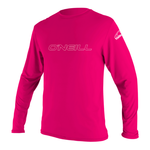 O'Neill O'Neill Youth UPF 50+ Sun Shirt