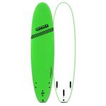 Catch Surf 10'0 Catch SurfLog Soft Top