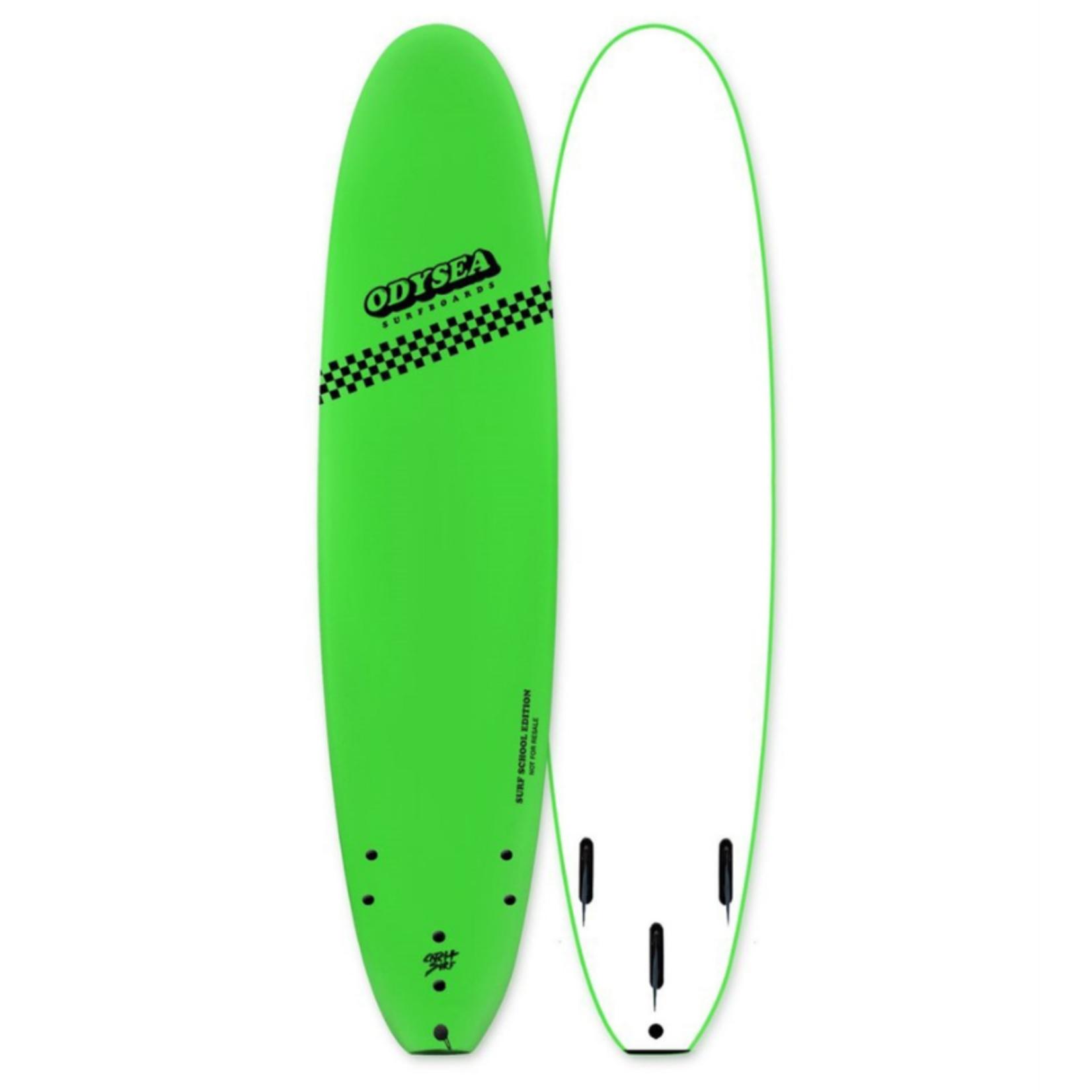 Catch Surf 10'0 Log Soft Top