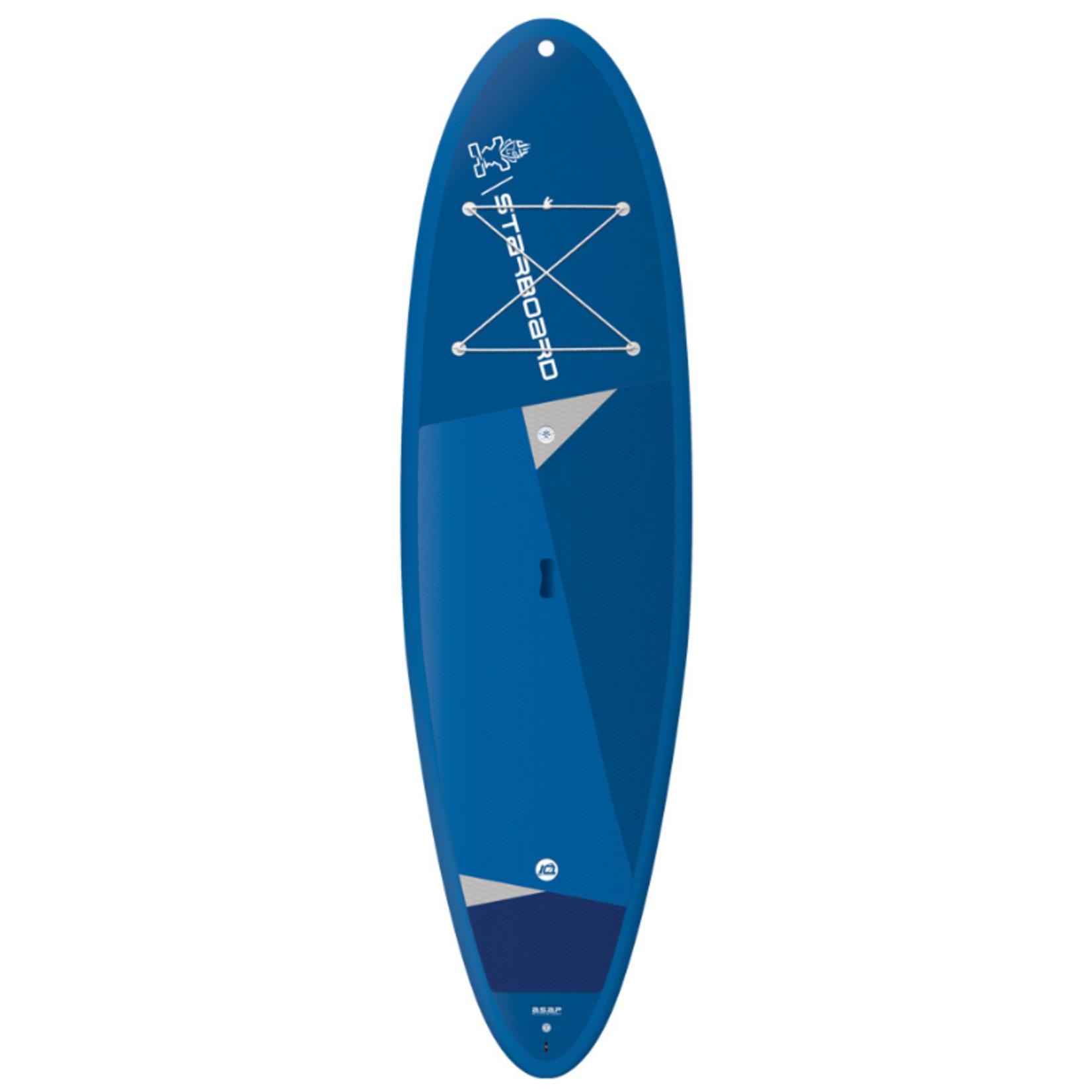 Starboard Prebook Starboard Whopper ASAP 10'0 x 34
