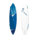 Starboard 2021 Starboard Wedge Lite Tech 10'5x32""