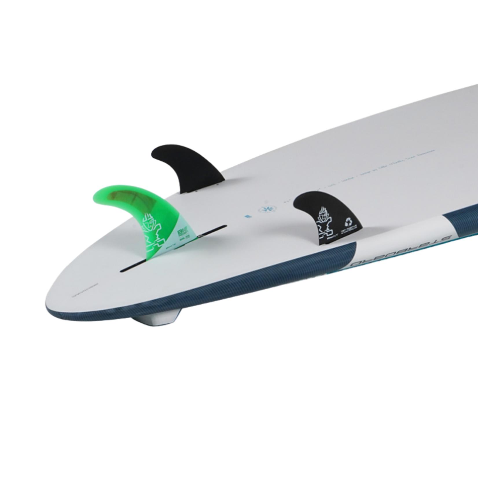 "Starboard 2021 Starboard Wedge Lite Tech 10'5x32"""