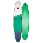 Red Paddle Co. Prebook 2021 Red Paddle Co. Voyager iSUP 12'6x32""
