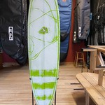 Hobie Surfboards 6'4 Hobie Retro Egg -USED-