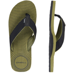 O'Neill O'Neill Koosh Sandal Wintermoss