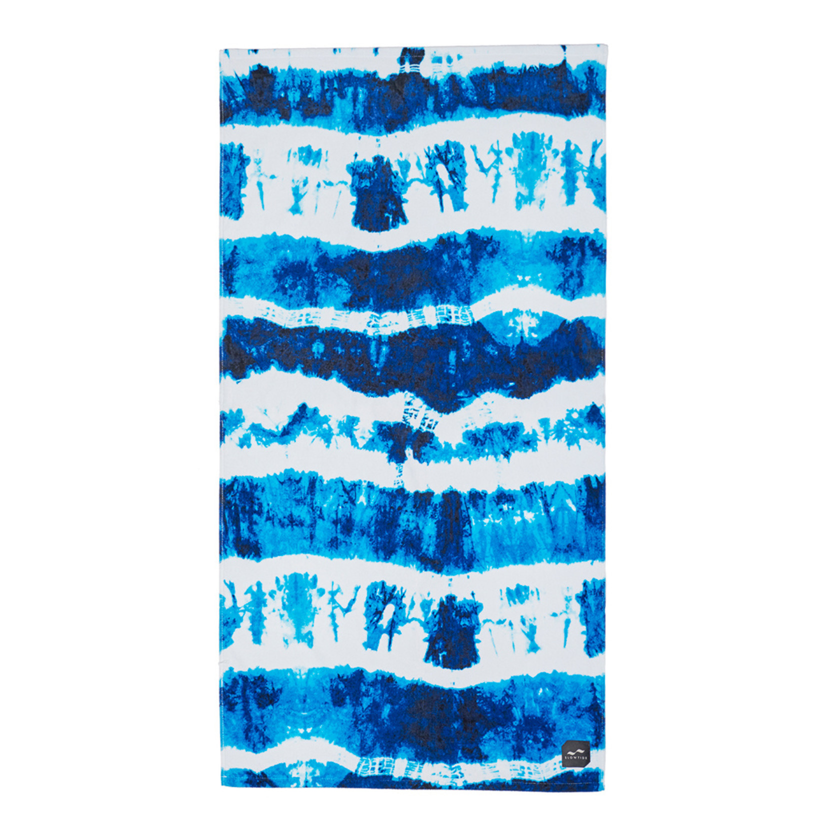 Slowtide Slowtide Beach Towel.
