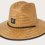 O'Neill O'Neill Sonoma Lifeguard Hat.