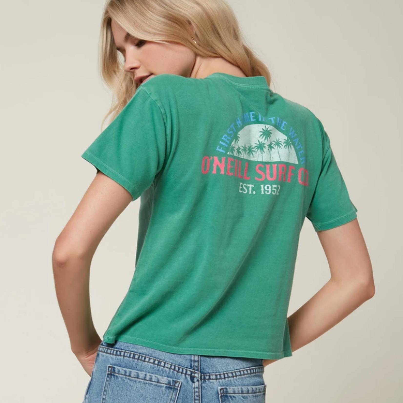 O'Neill O'Neill Original Surf T-shirt.