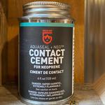 BLOCKSURF Aquaseal Contact Cement