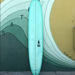 Harbour Surfboards 9'4 Harbour San O Performance Longboard