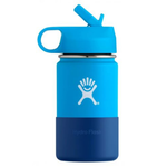 Hydro Flask Hydro Flask 12oz Kids Wide Mouth.