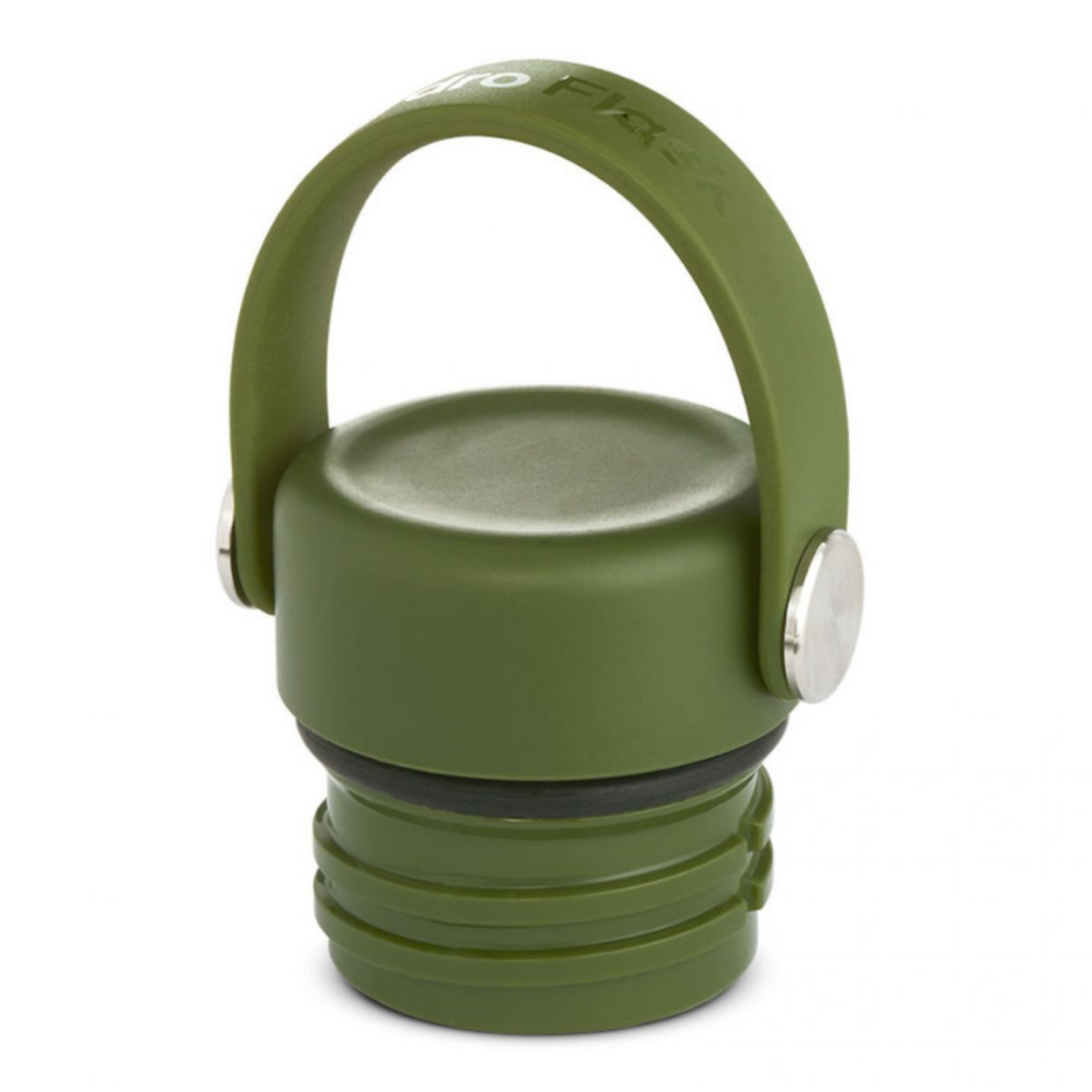 Hydro Flask Hydro Flask Standard Mouth Flex Cap.
