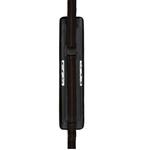 FCS FCS Cam Lock Pad System