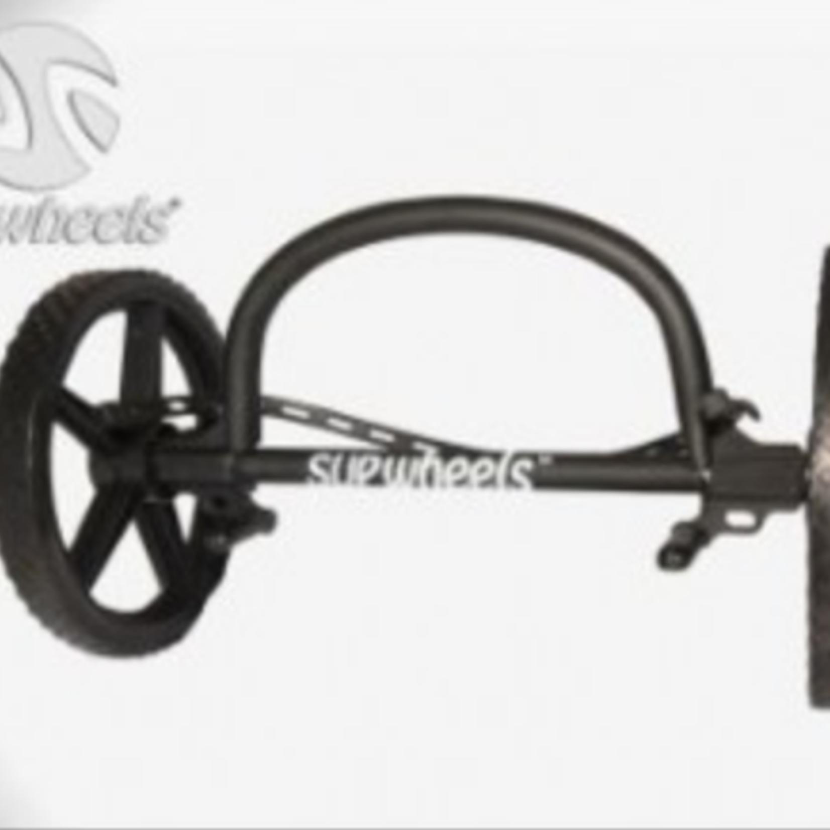 Classic SUP Wheels