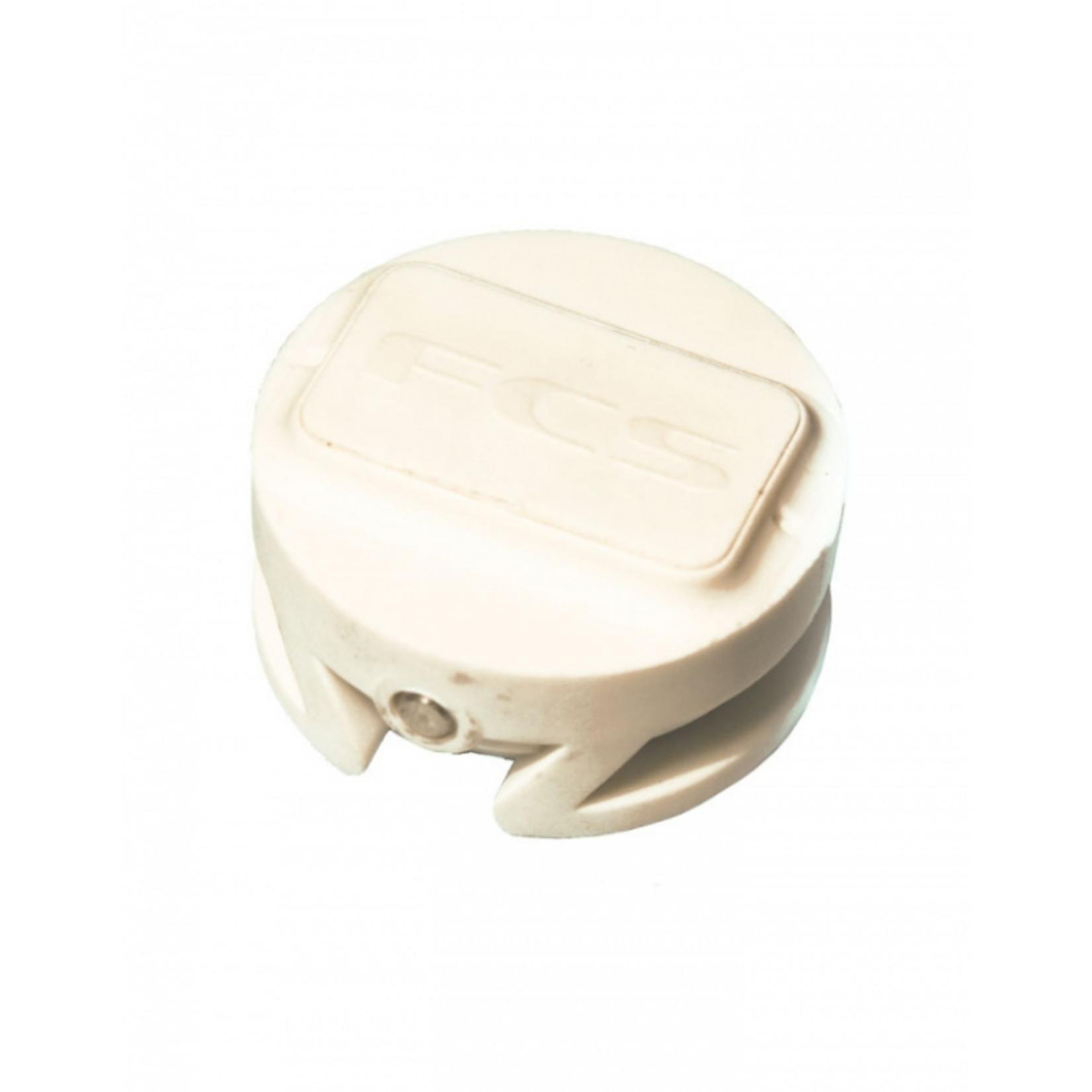 FCS II FCS II Leash Plug.