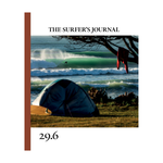 Surfer's Journal The Surfer's Journal 29.6