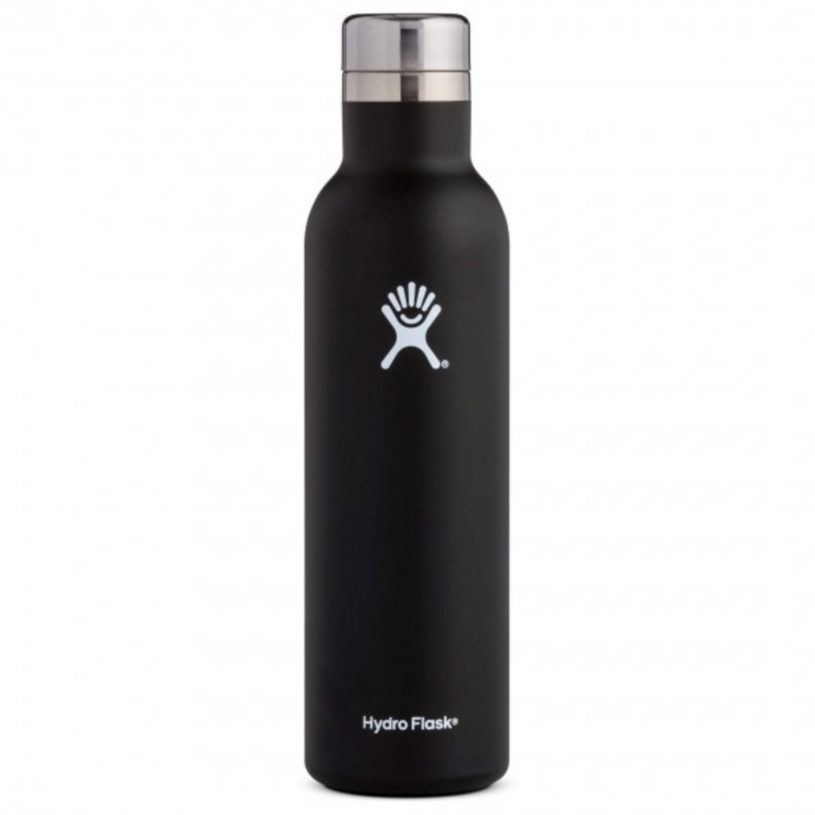 Hydro Flask Hydro Flask 25oz Wine Bottle