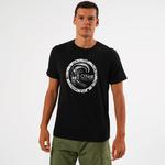 O'Neill O'Neill Circle Surfer T-Shirt.