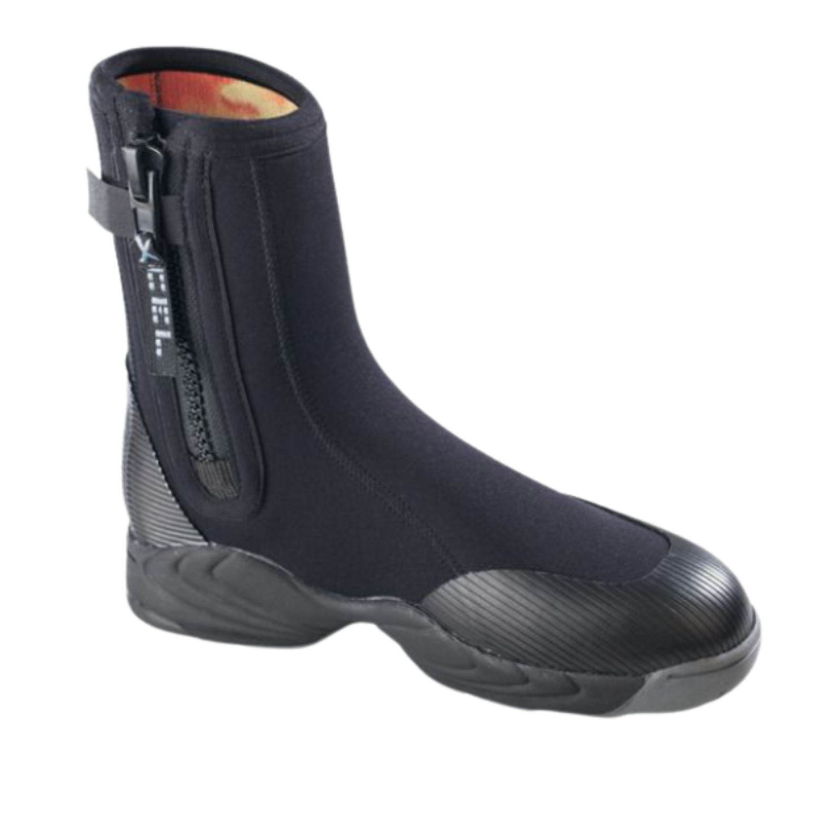 XCEL XCEL ThermoFlex Molded Sole Dive Boot 6.5 mm.