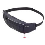 Onyx Onyx M24 Manual Inflatable PFD Belt Pack