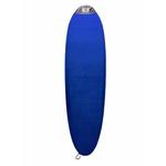Ocean & Earth O&E Stretch Board Cover