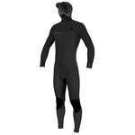 O'Neill O'Neill Youth Hyperfreak 5.5/4 Hooded Wetsuit
