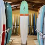 Stewart Surfboards 9'8 Stewart Ripster #118438