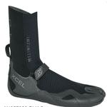 XCEL Wetsuits XCEL Infiniti Split Toe 5mm Booties