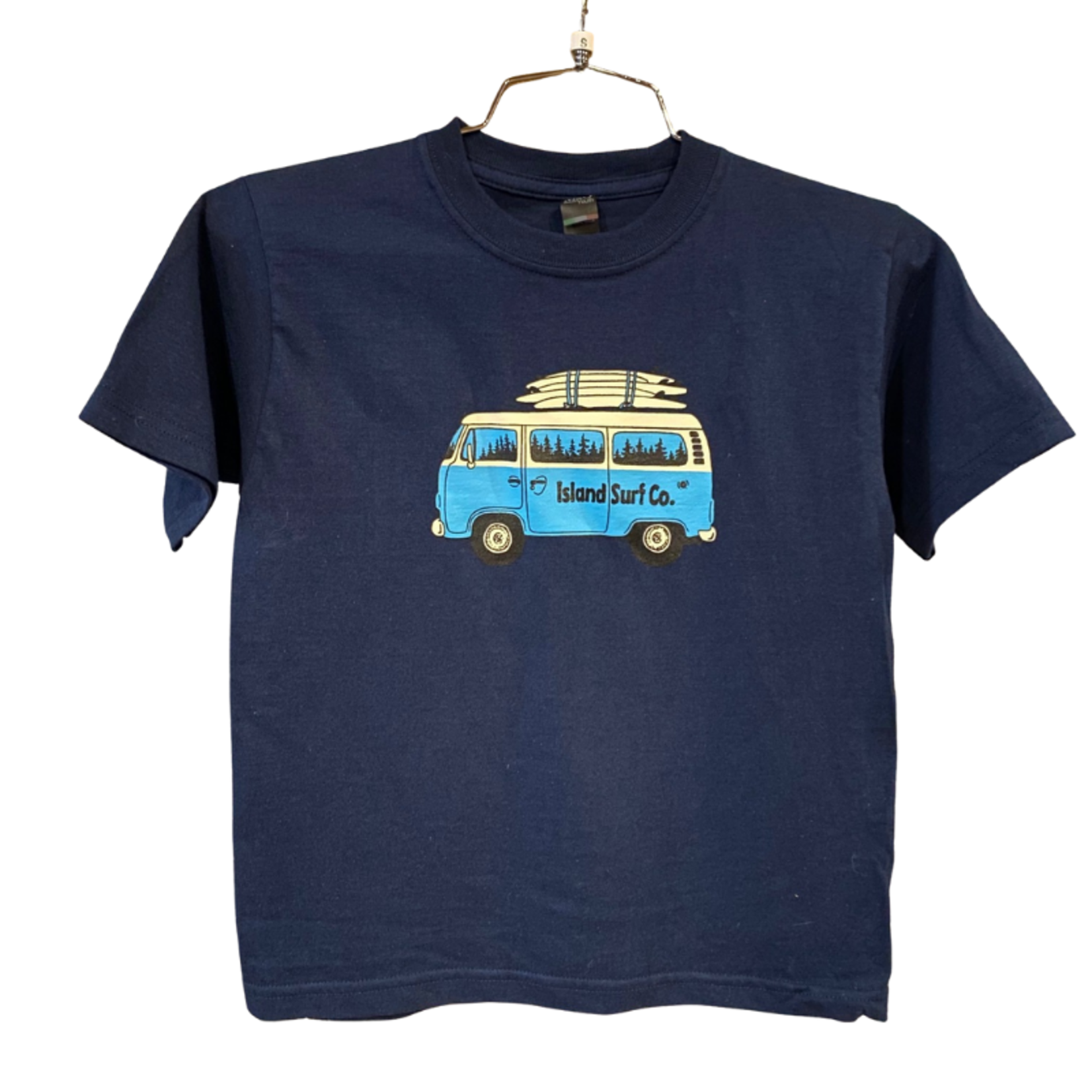 Riptide Youth Volksie T-Shirt