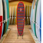 Walden Surfboards Walden Magic 7'6