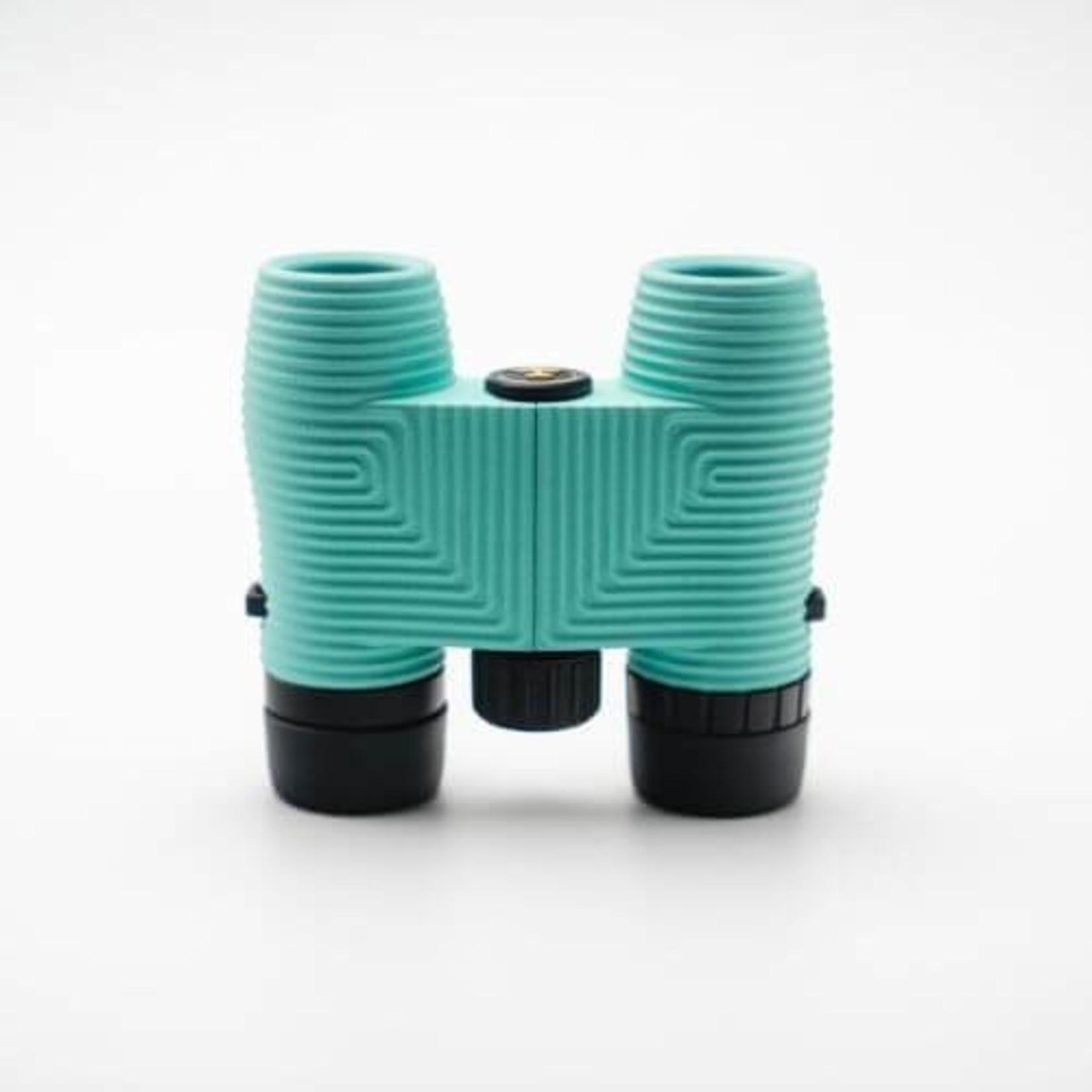 Nocs Provisions Nocs Binoculars