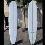 Hobie Surfboards Hobie Uncle Buck 2  9'0
