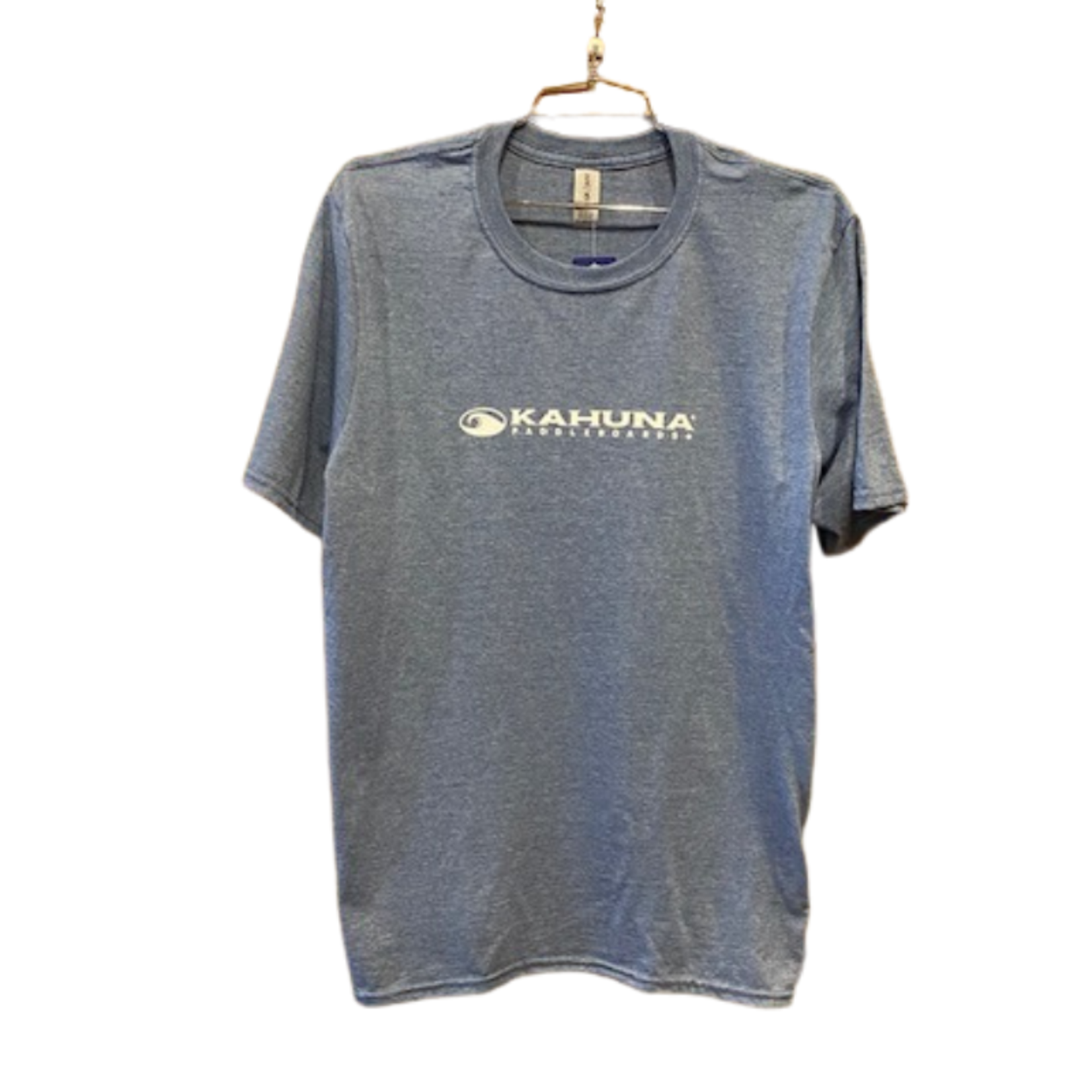 Kahuna Men's Kahuna T-Shirt.