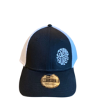 Riptide Island Surf Co. Youth Retro Hat