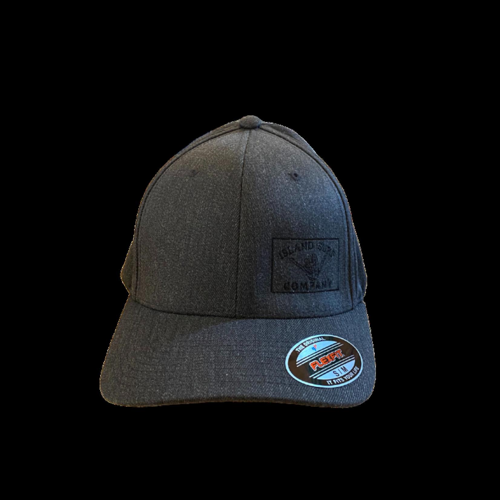 Riptide Island Surf Co. Shaka Hat
