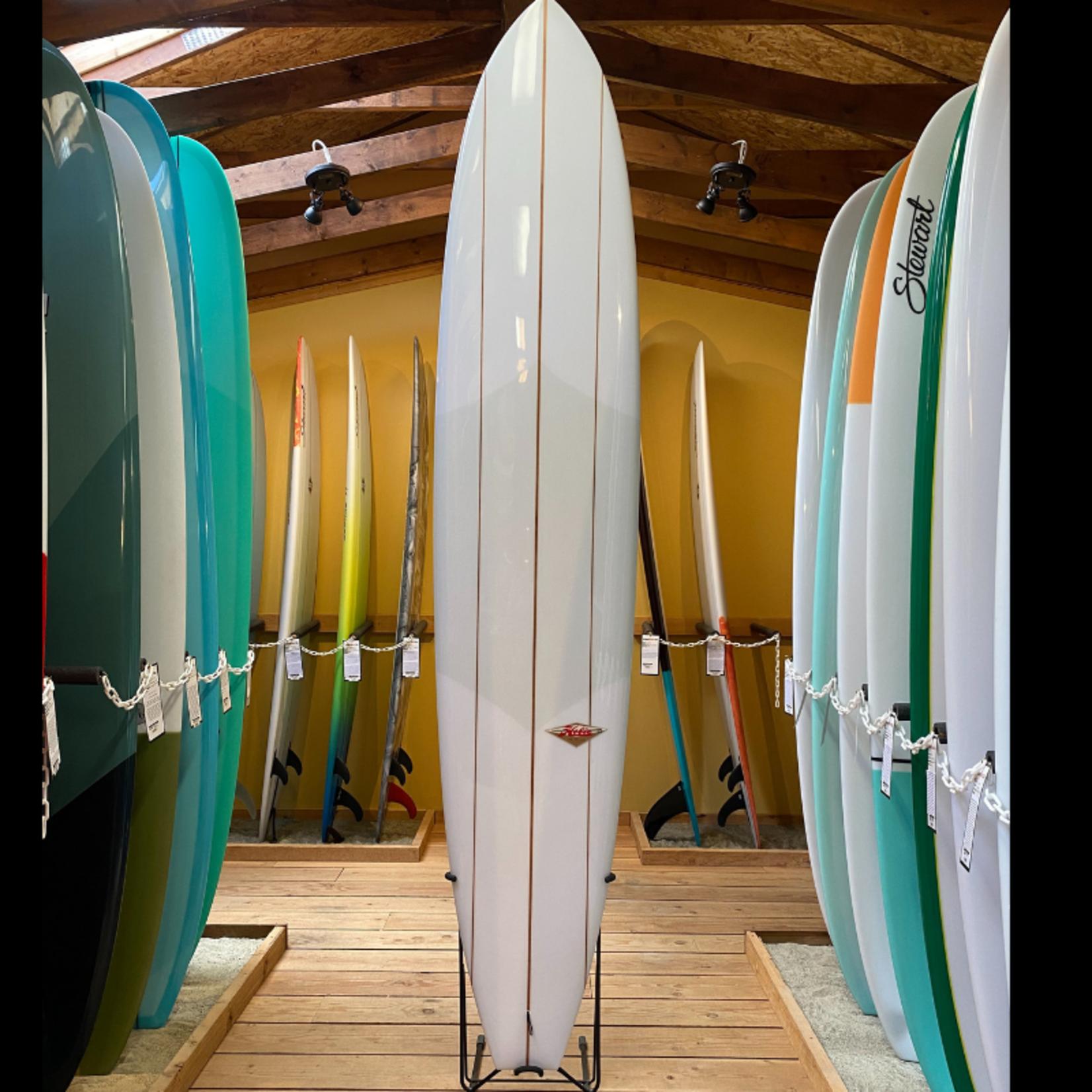 Hobie Surfboards Hobie Phil Edwards 9'6