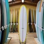 Hobie Surfboards Hobie Maki V 7'6