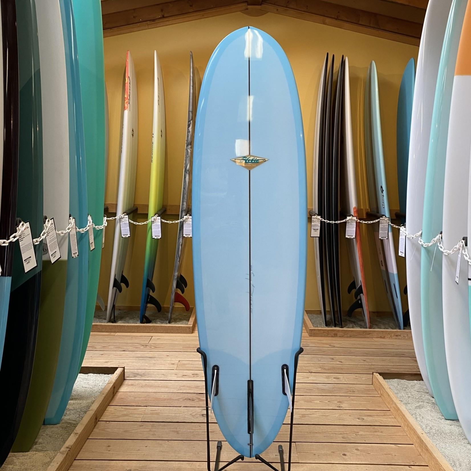 Hobie Surfboards Hobie Retro Egg 6'8