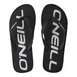 O'Neill O'Neill Youth Profile Logo Sandal