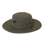 O'Neill O'Neill Lancaster Bucket Hat Army