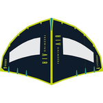 Freewing FREEWING AIR 3M Navy and Lime