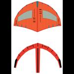 Freewing FREEWING AIR 6M Orange