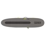 FCS FCS 3DxFit Longboard Day Bags.