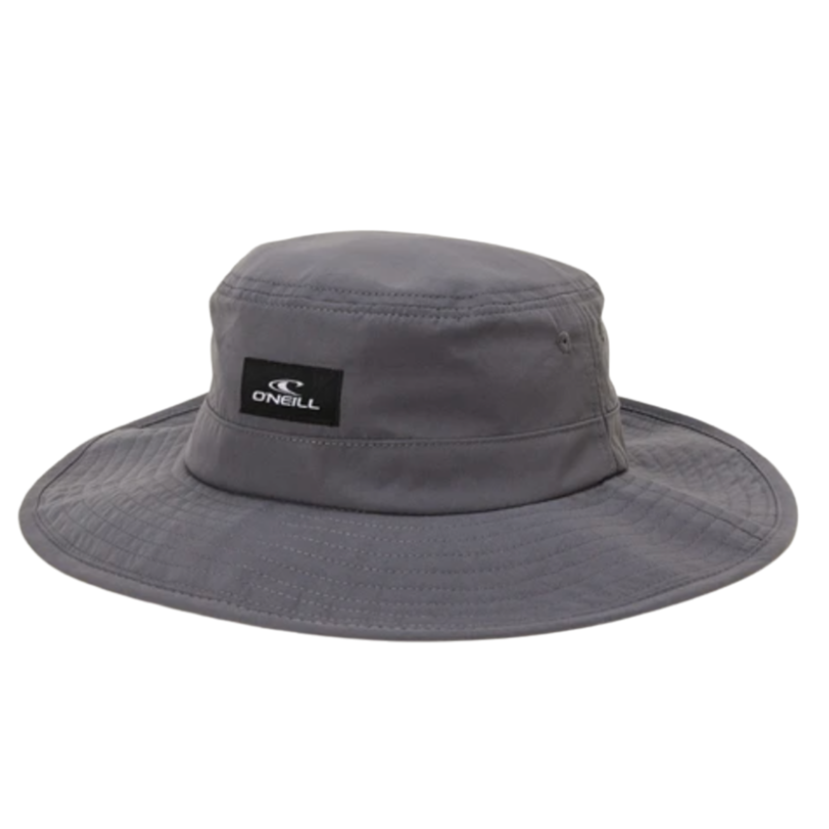 O'Neill O'NEILL Wetlands Bucket Hat.